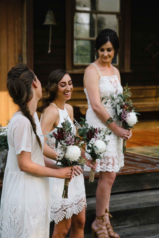 24-lace bridesmaid dress perth.jpg