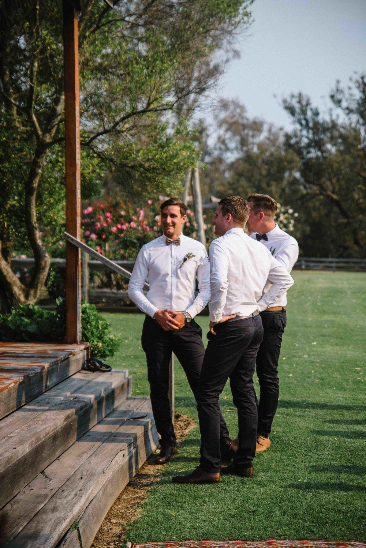 25-groomsmen bunbury wedding amanda afton photography.jpg