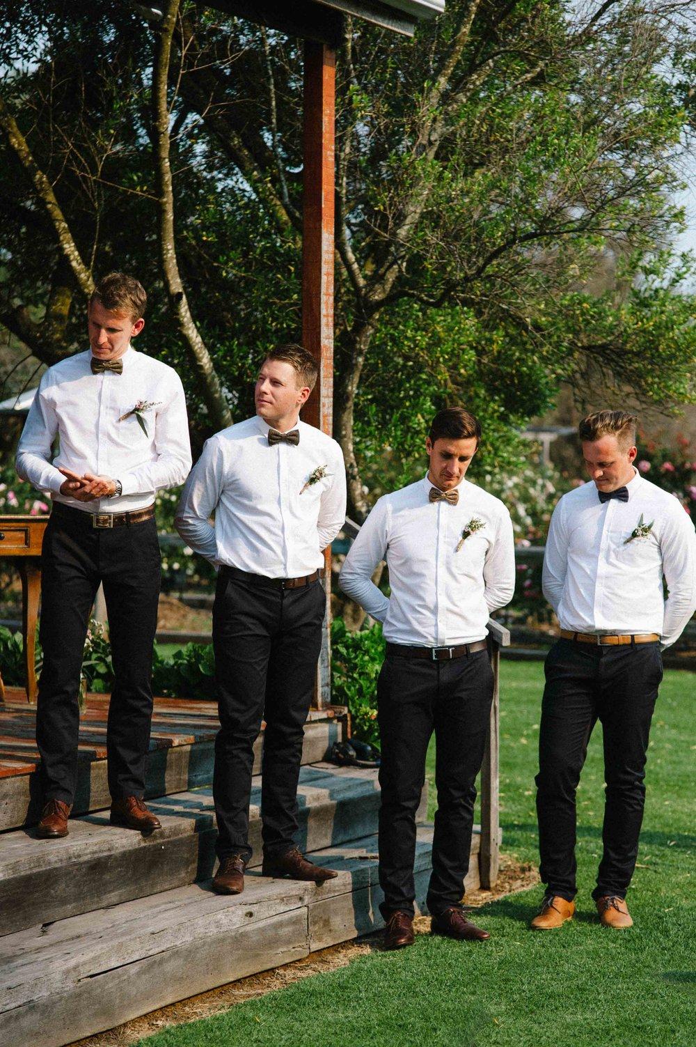 26-rustic cottage wedding groomsmen.jpg