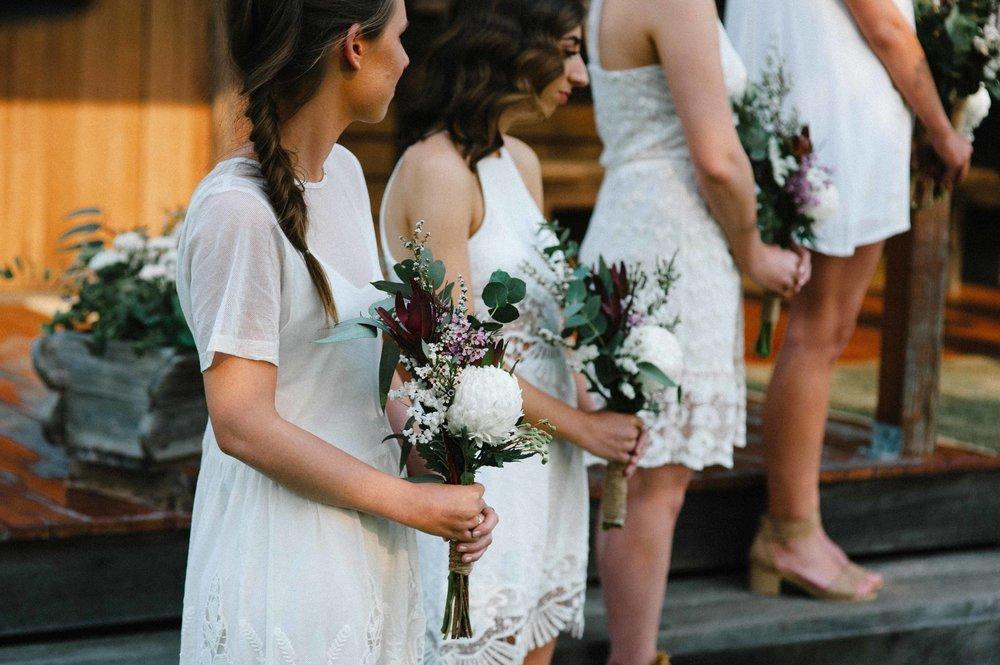 27-vintage chic bridesmaid dresses perth.jpg