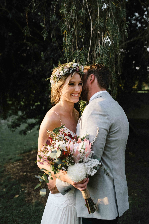 36-australian bride boho flower crown perth.jpg