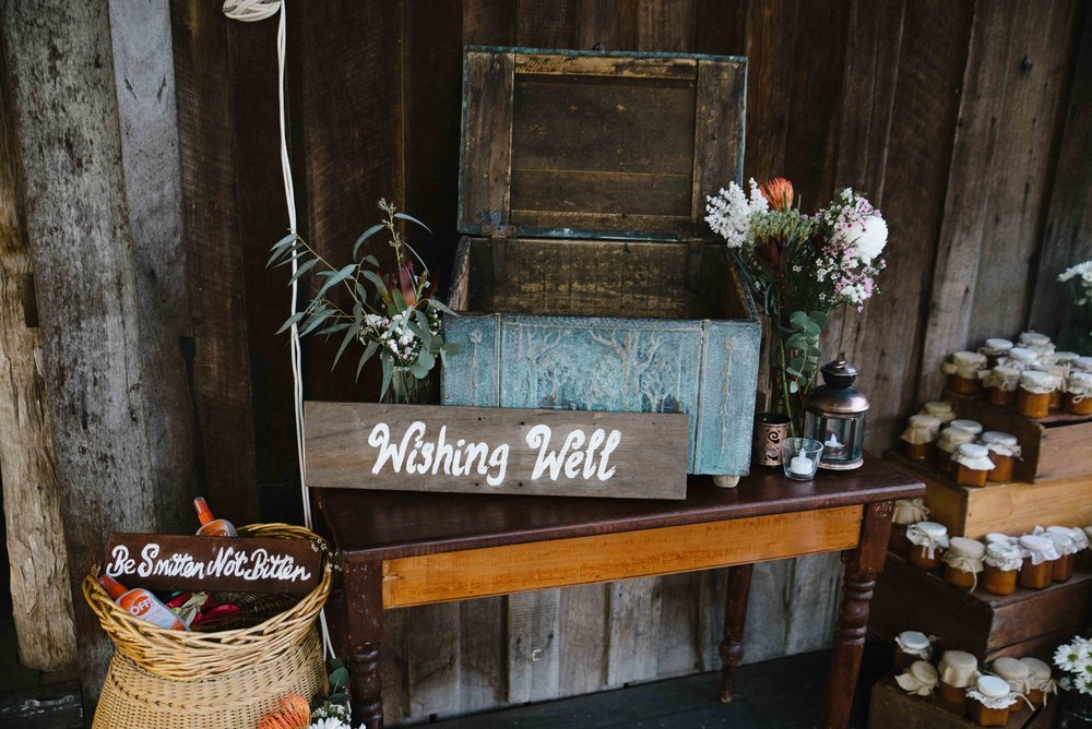 40-rustic country wedding signs perth.jpg