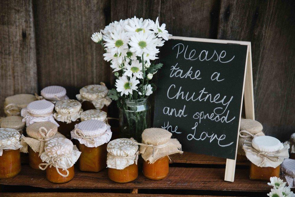 41-food wedding favours diy perth amanda afton photography.jpg