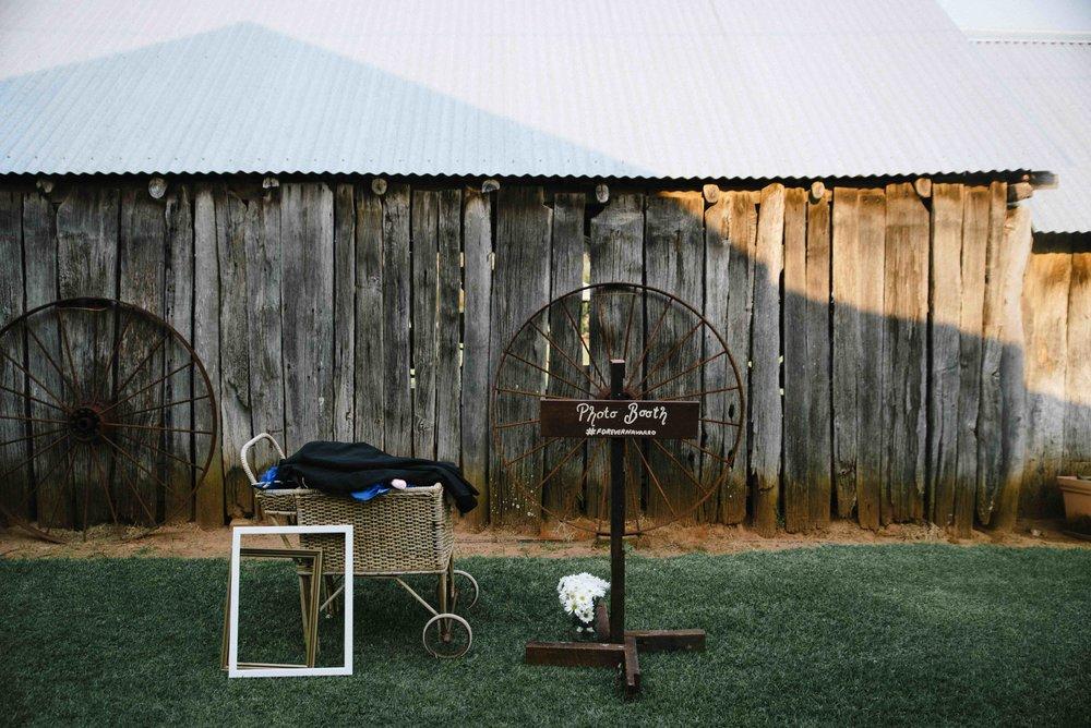 42-wedding photo booth ideas perth photographer.jpg