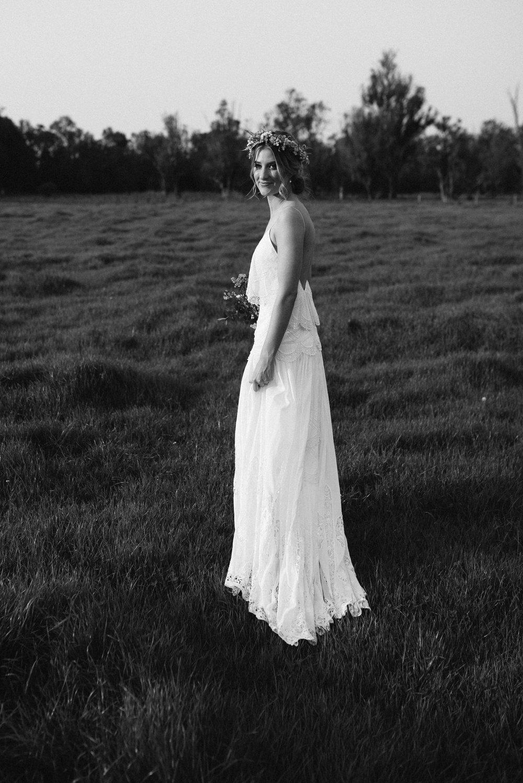 50-film wedding photography vintage boho perth.jpg