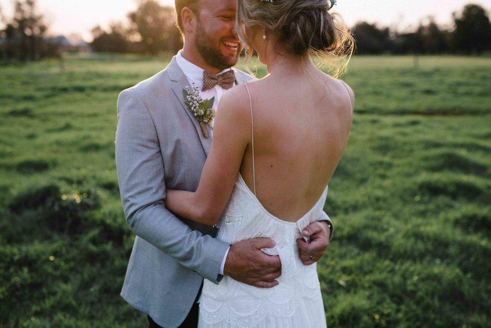 52-intimate boho rustic wedding amanda afton photography.jpg
