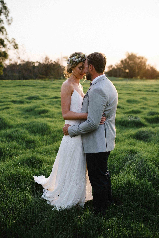 54-romantic wedding photography perth.jpg