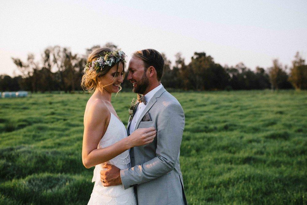 55-romantic happy wedding photography boho.jpg