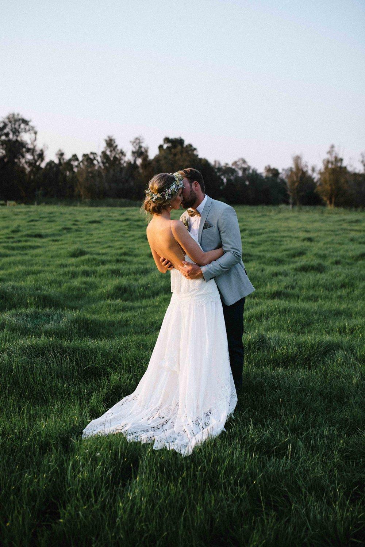 56-country rustic wedding romantic perth.jpg