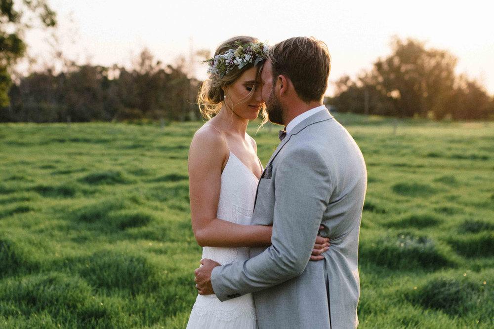54-romantic wedding photography perth2.jpg
