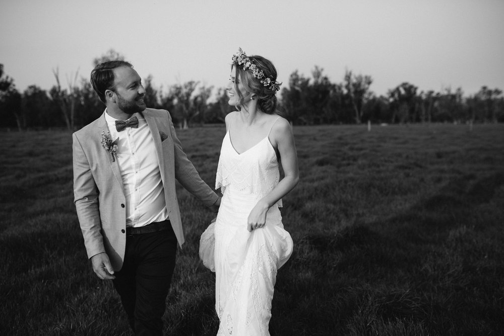57-romantic boho bride perth wedding photography.jpg