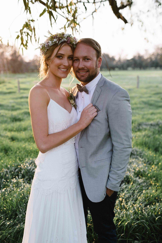 58-golden hour bunbury margaret river perth wedding.jpg
