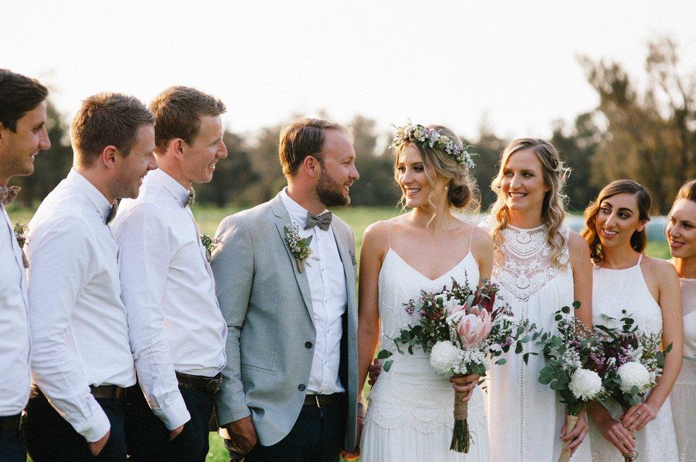 60-boho bride down south perth wedding.jpg