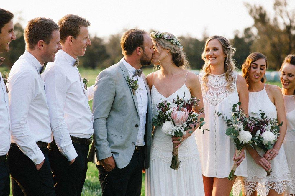 61-boho wedding bridesmaids white perth.jpg