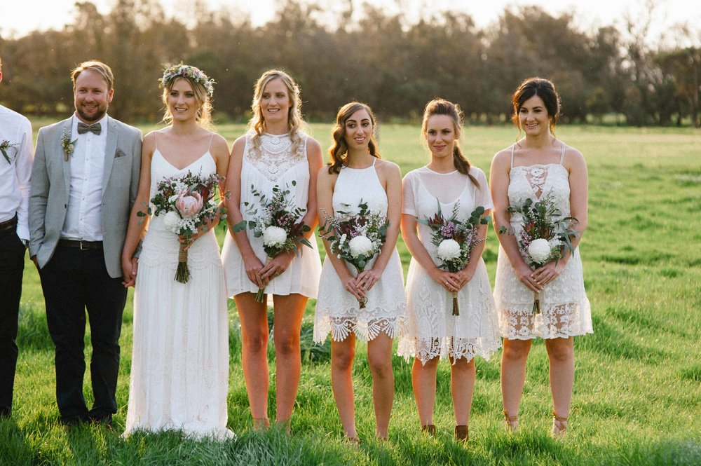 62-boho bridesmaid mismatched dresses perth.jpg