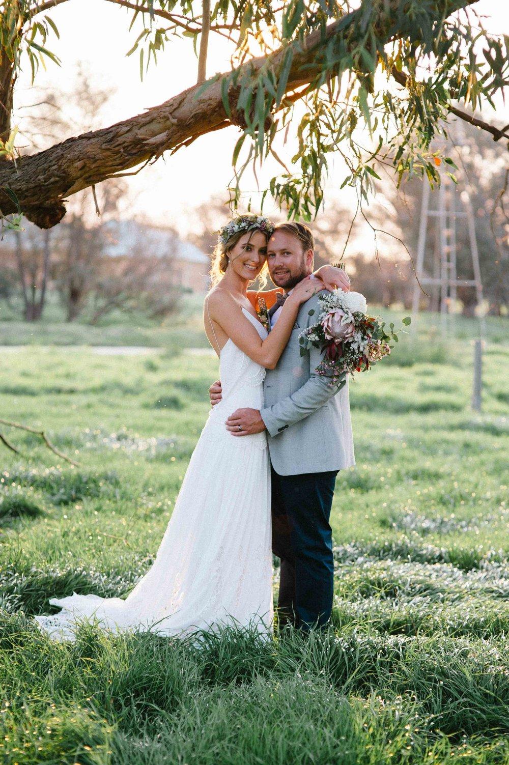 65-eucalyptus australian wedding down south perth.jpg