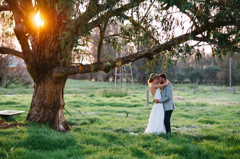 66-sunset wedding photography perth.jpg