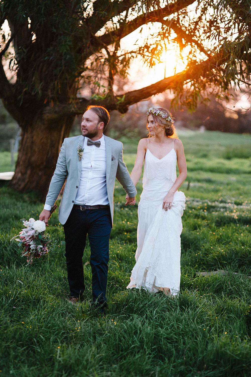 68-margaret river wedding photography romantic boho rustic sunset.jpg
