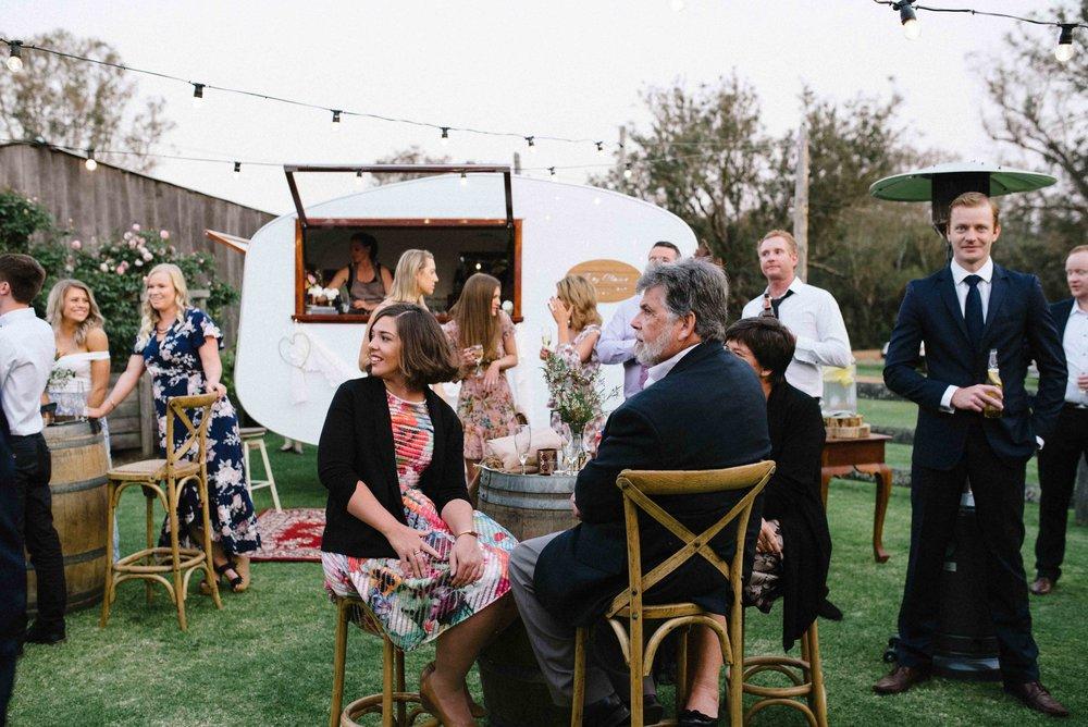69-down south wedding reception outdoor amanda afton photography.jpg