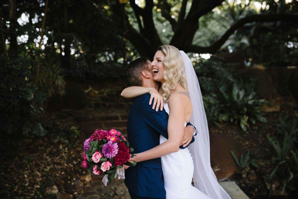 perth wedding photography film