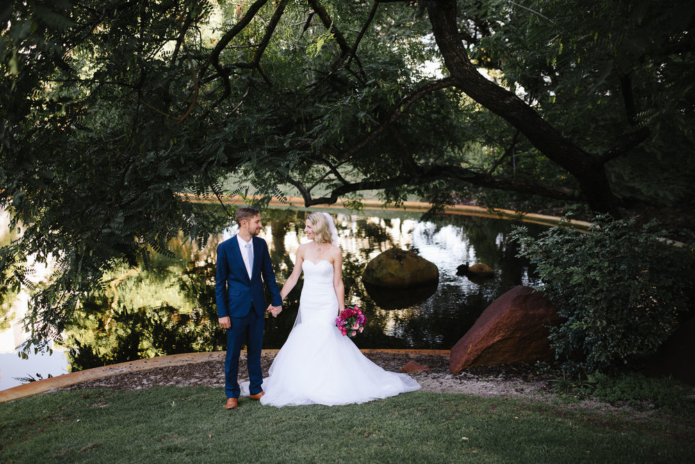 perth wedding photography natural light