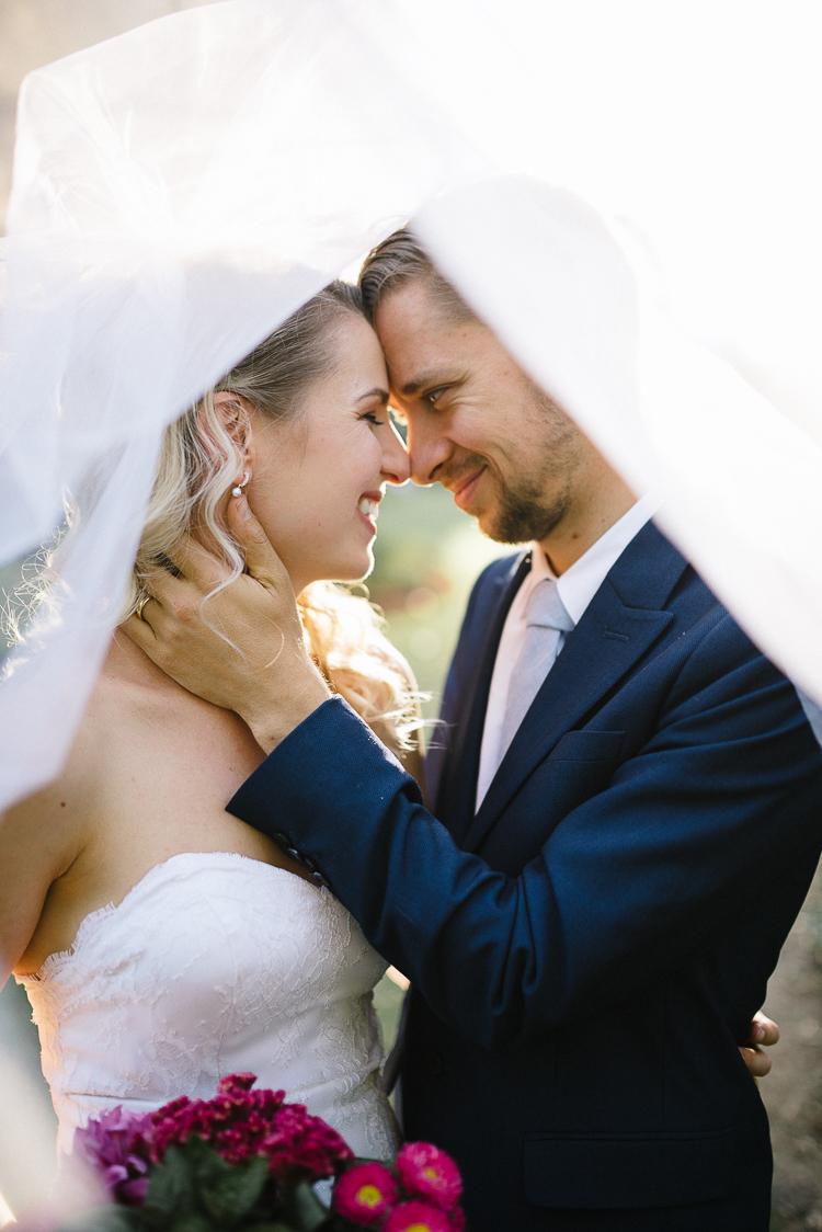 perth wedding photography.jpg