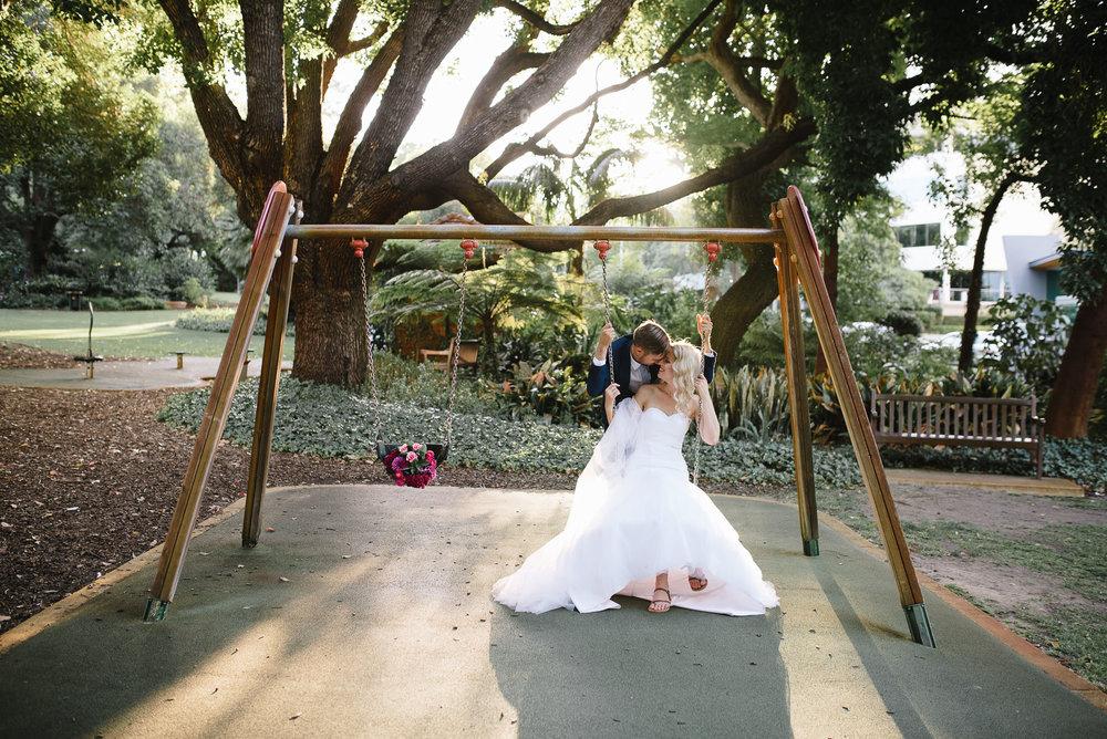 australian wedding photographer perth