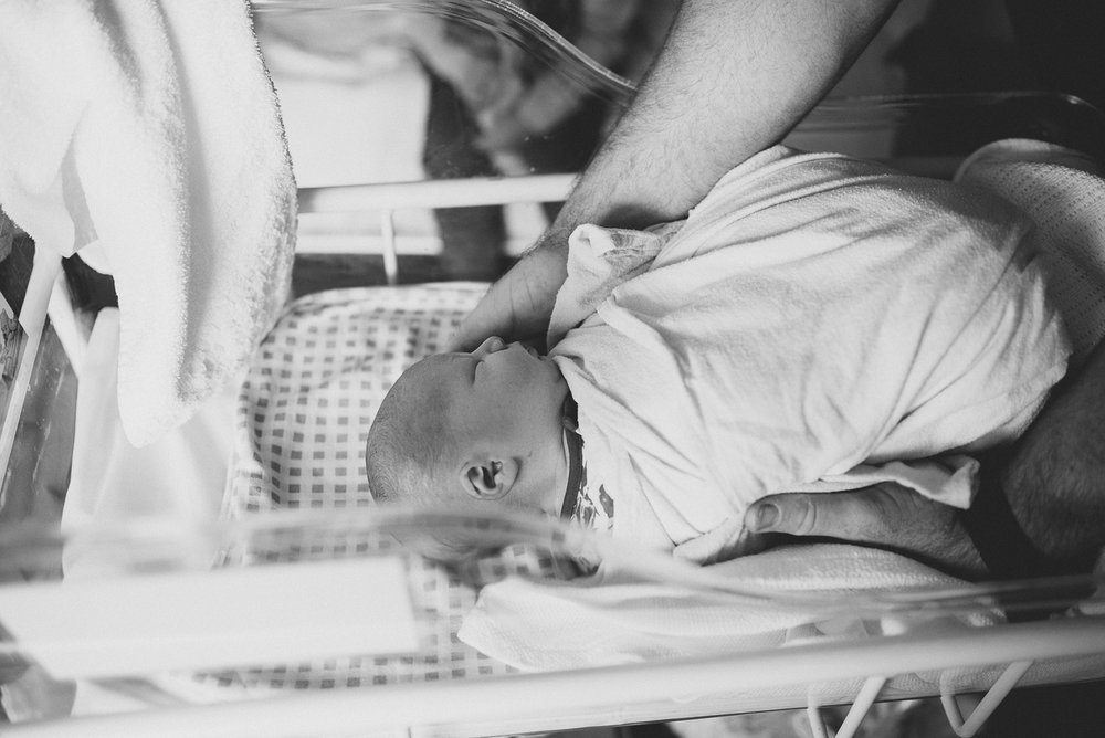 1-perth newborn birth lifestyle photographer.jpg