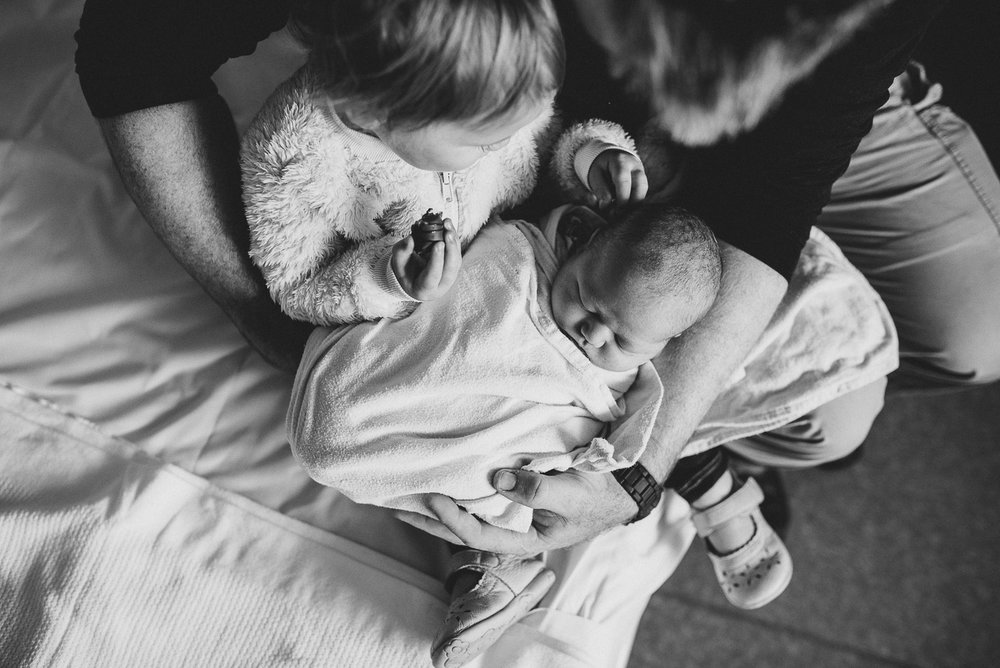 5-perth newborn lifestyle documentary photography.jpg