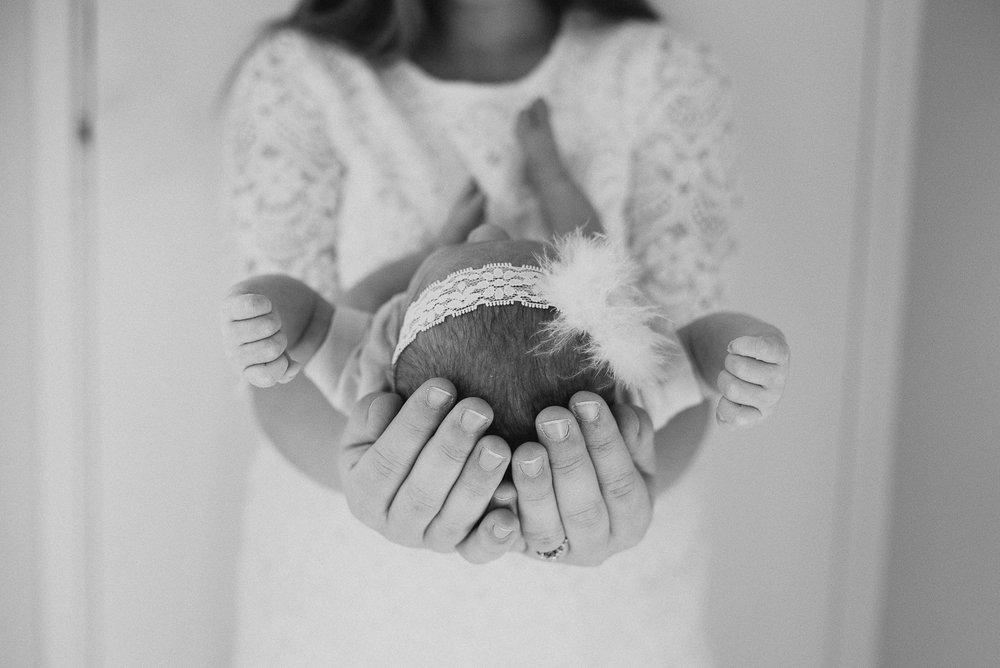 12-perth australia lifestyle newborn.jpg