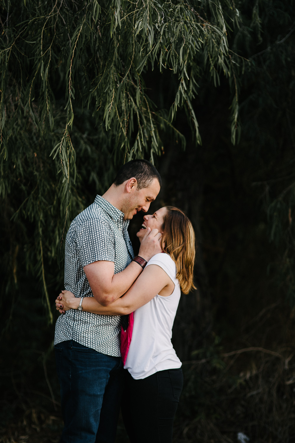 4-perth engagement photography.jpg