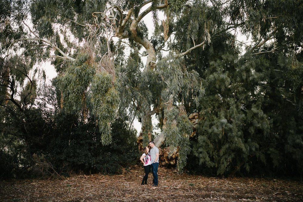 3-perth engagement photography.jpg