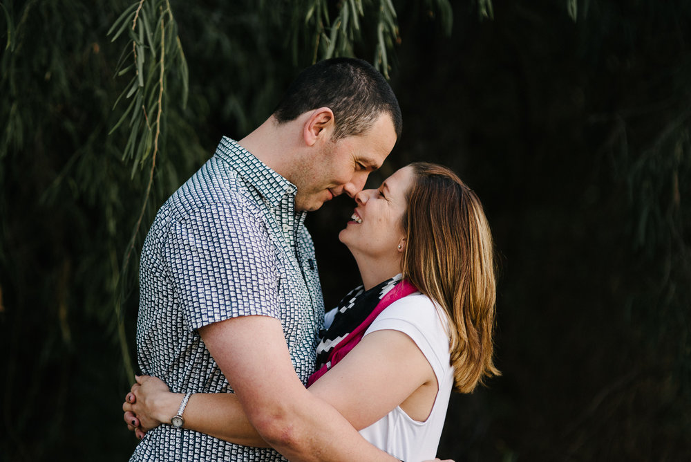 5-perth engagement photography.jpg