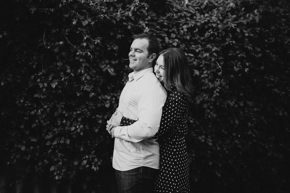 perth wedding engagement photography hyde park (3).jpg