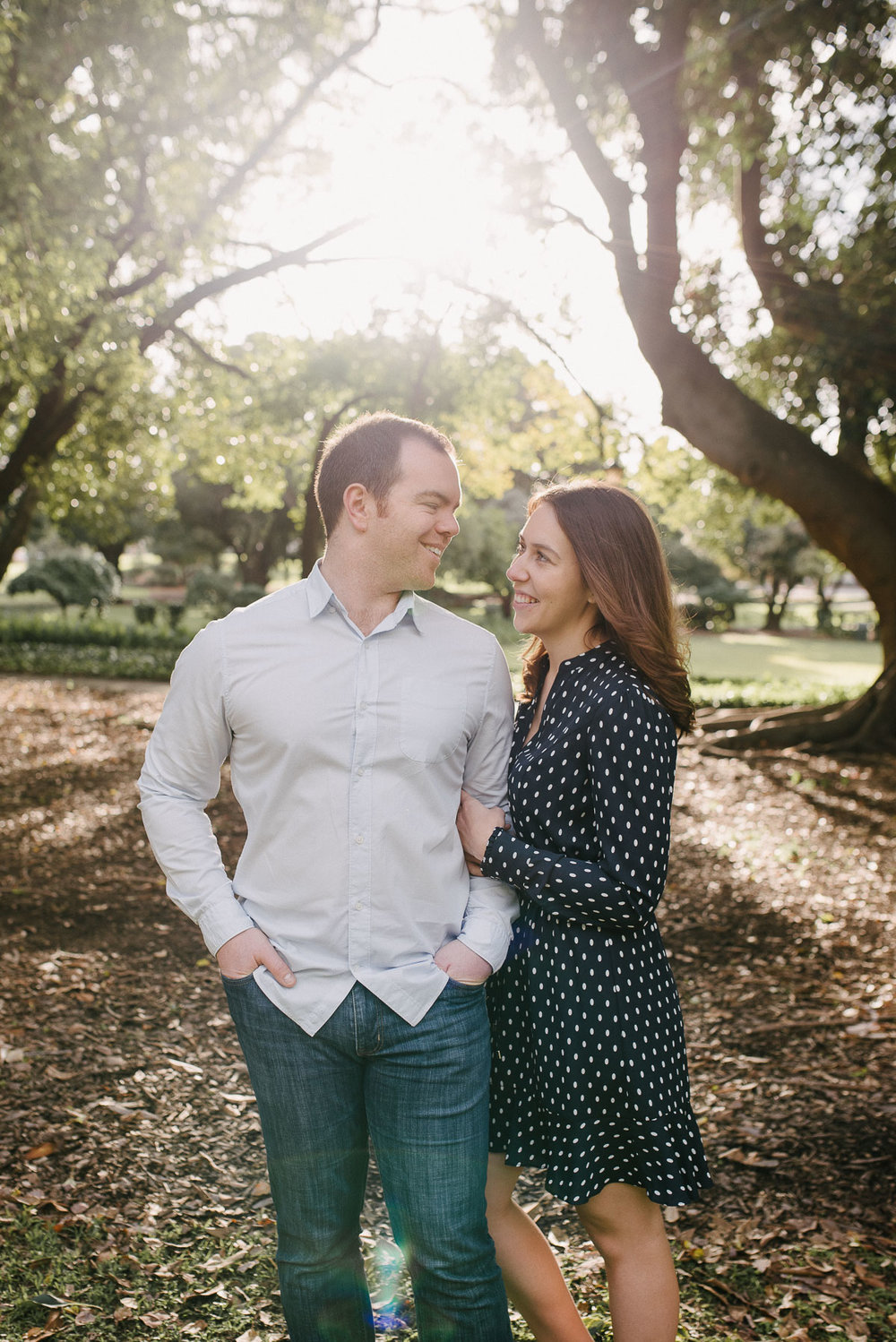 perth wedding engagement photography hyde park (9).jpg