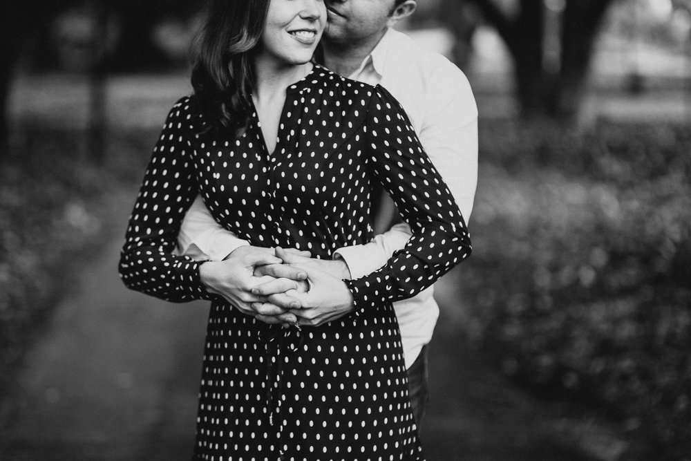 perth wedding engagement photography hyde park (16).jpg