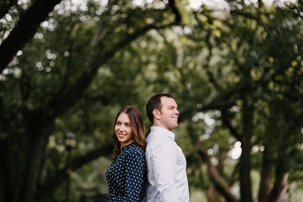 perth wedding engagement photography hyde park (18).jpg