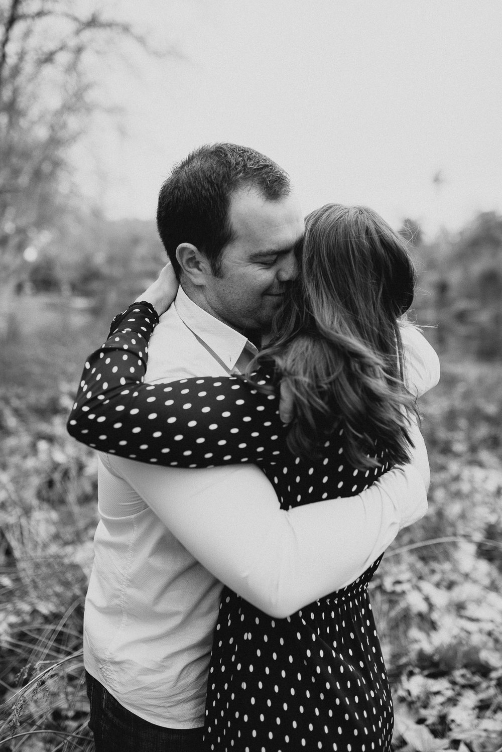 perth wedding engagement photography hyde park (22).jpg