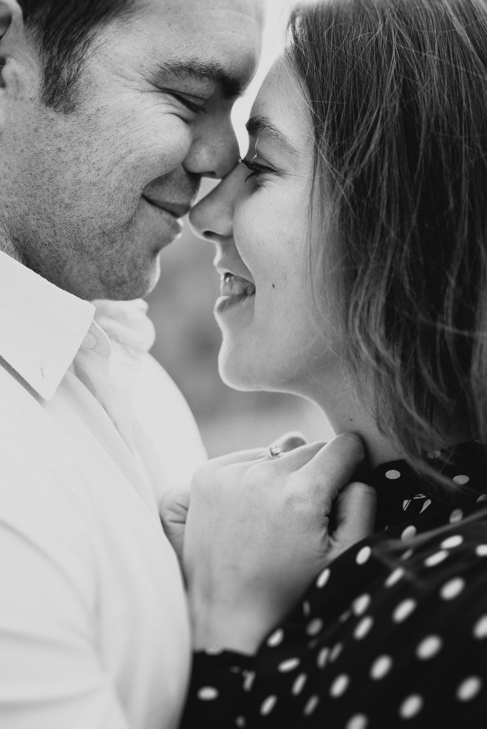perth wedding engagement photography hyde park (25).jpg