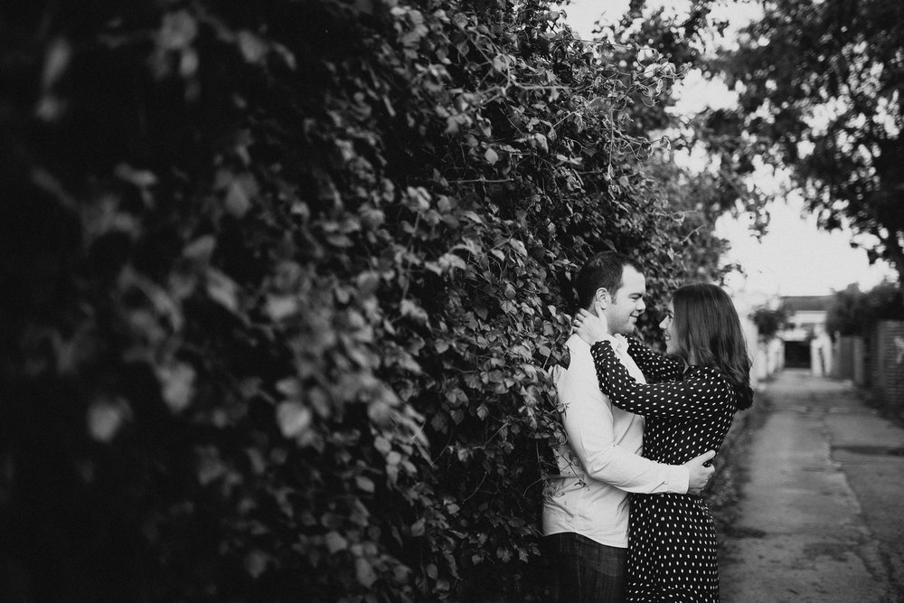 perth wedding engagement photography hyde park (26).jpg