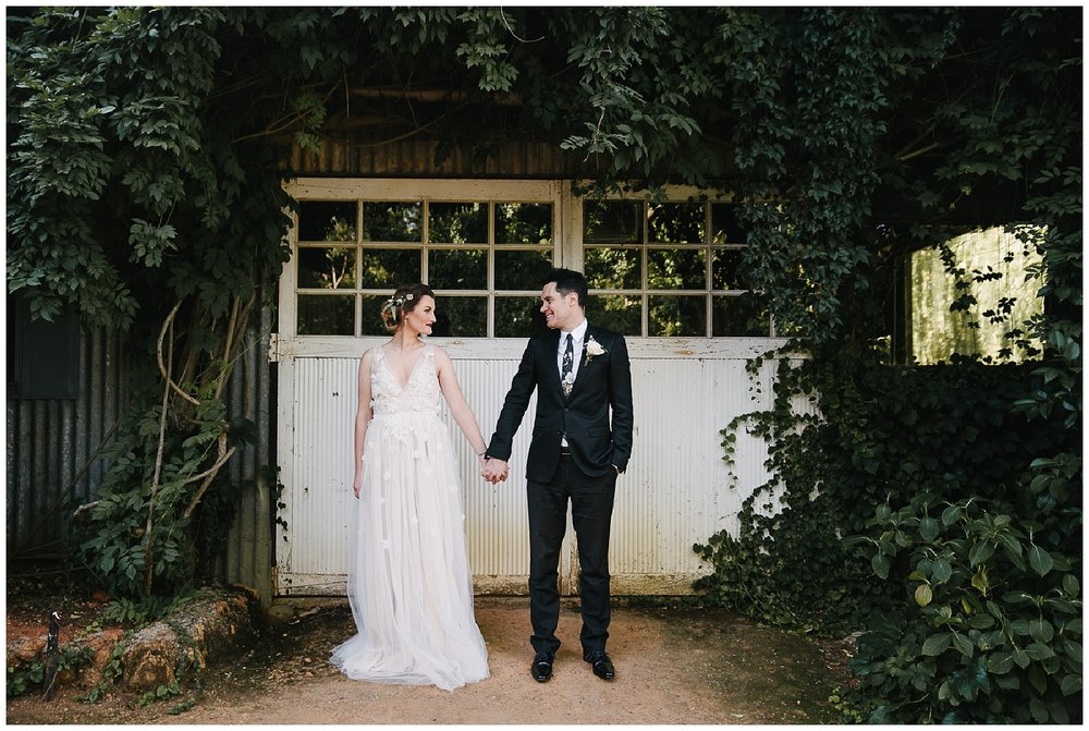 perth-wedding-photographer-brookside-vineyard (7).jpg