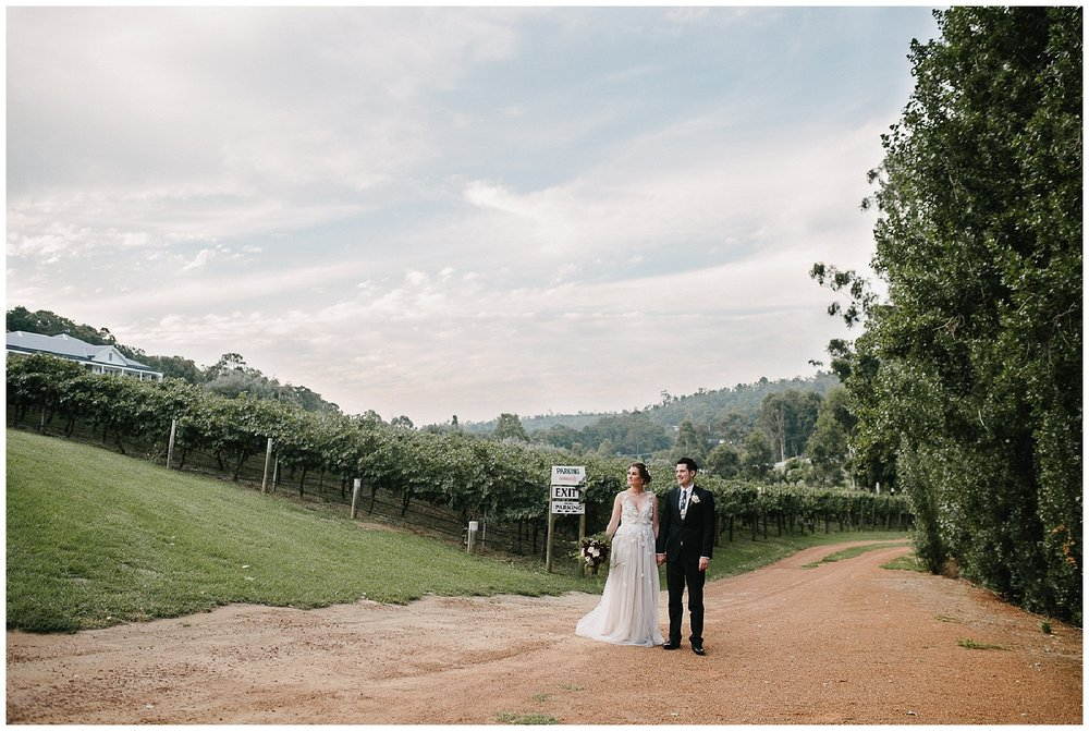 perth-wedding-photographer-brookside-vineyard (26).jpg