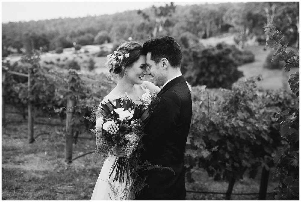 perth-wedding-photographer-brookside-vineyard (28).jpg