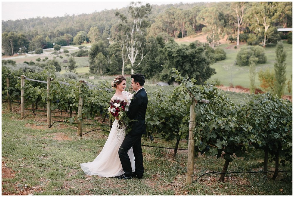 perth-wedding-photographer-brookside-vineyard (27).jpg