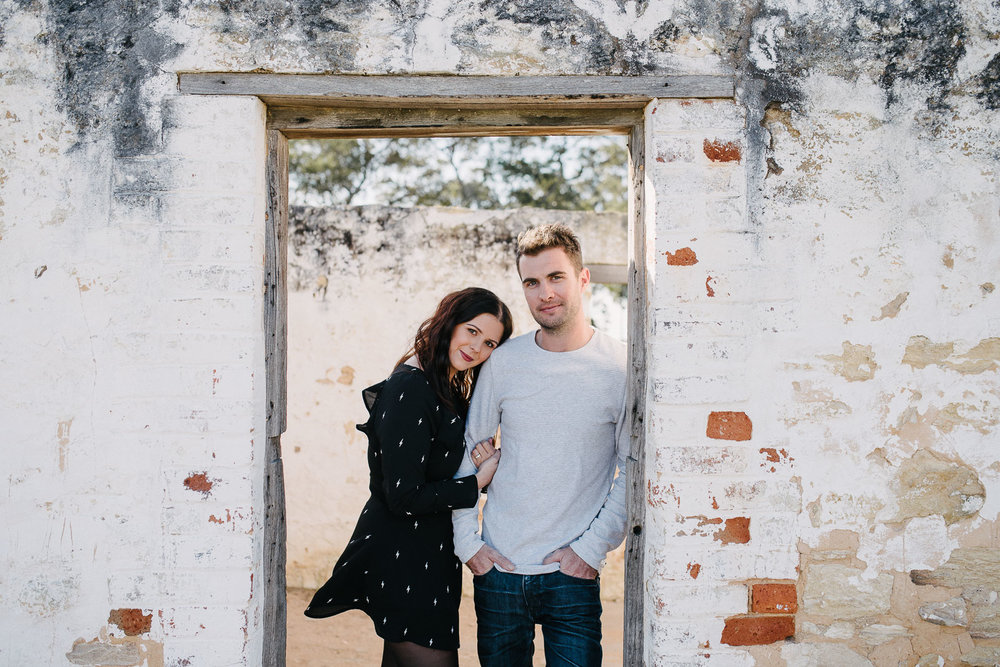 perth-engagement-photography-sunset-outdoor-7.jpg
