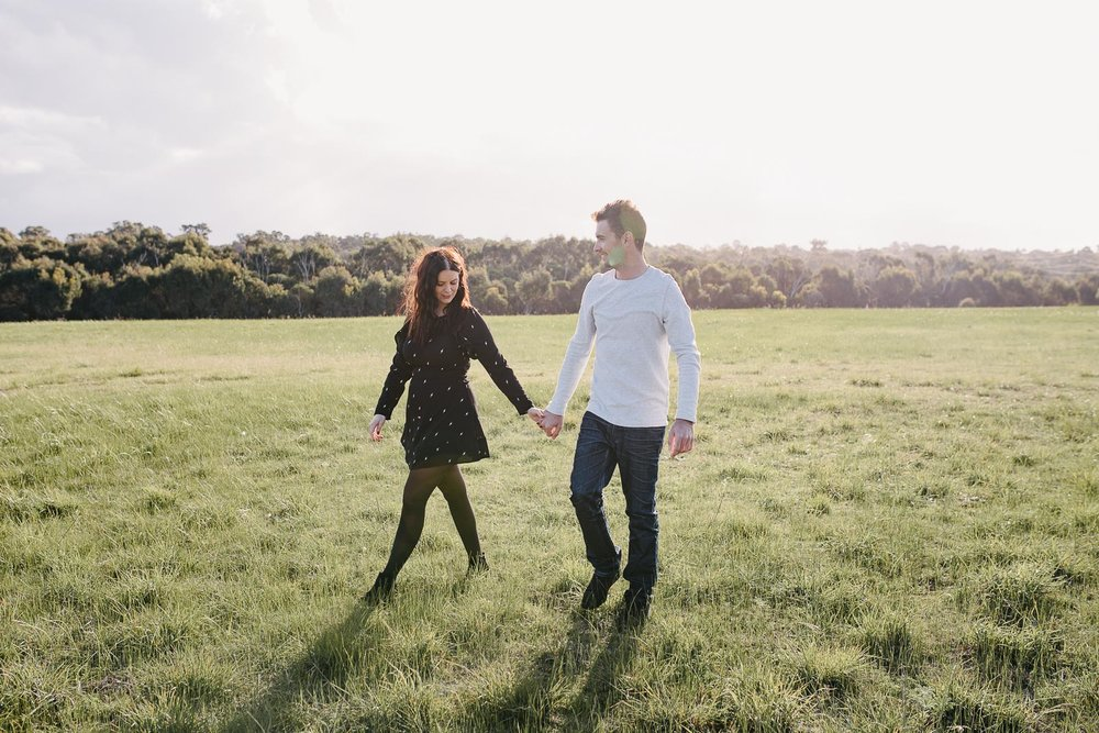 perth-engagement-photography-sunset-outdoor-23.jpg
