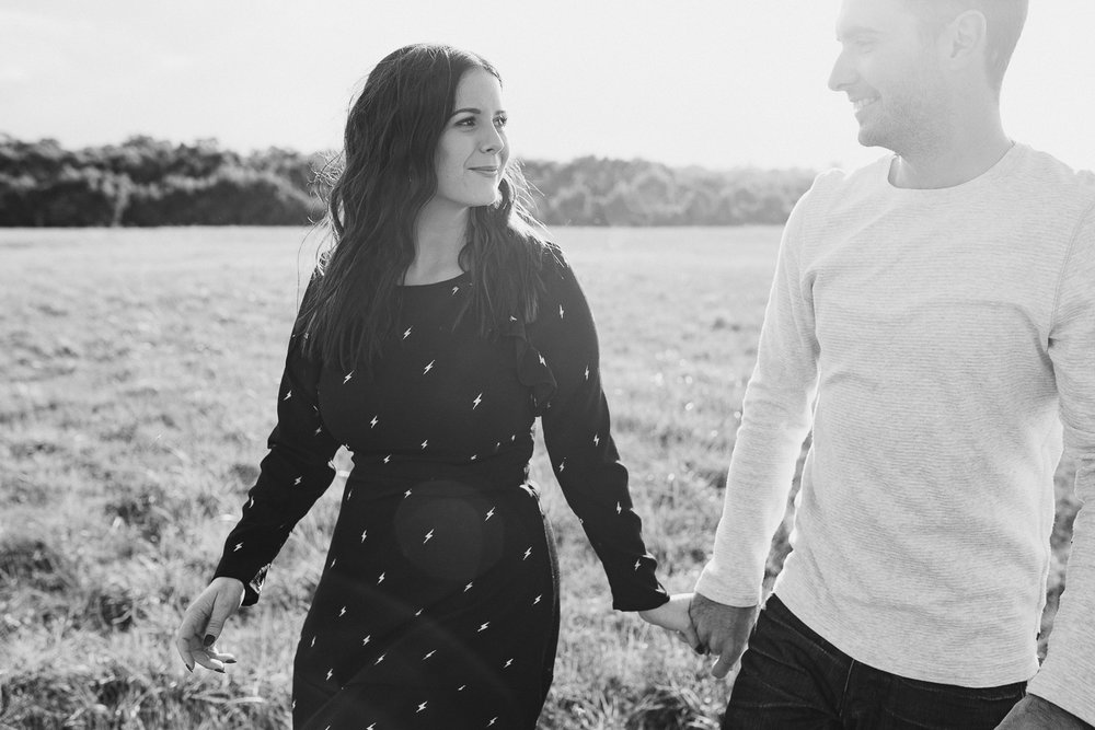 perth-engagement-photography-sunset-outdoor-24.jpg