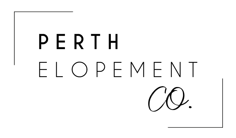 Perth Elopement Co Logo - rectangle.jpg