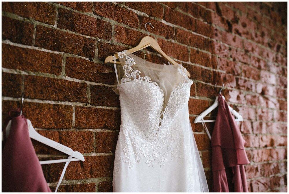 industrial-modern-wedding-flour-factory-perth (3).jpg