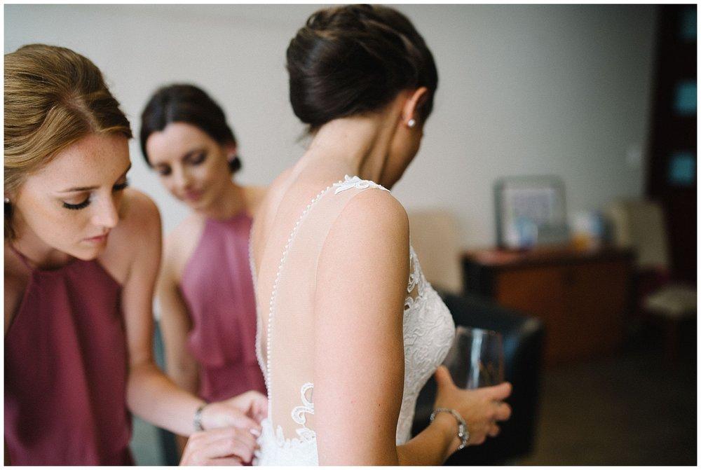 industrial-modern-wedding-flour-factory-perth (9).jpg